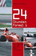 24 Stunden Formel 1
