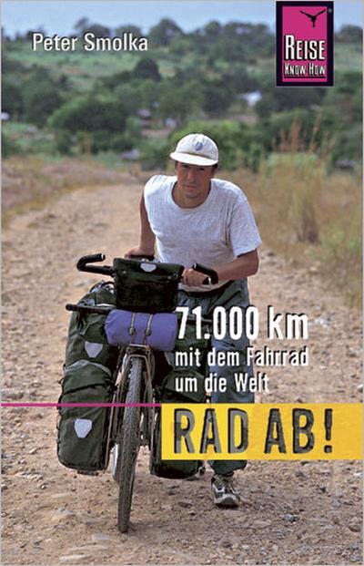 rad-ab-71-000-km-mit-dem-fahrrad-um-die-welt