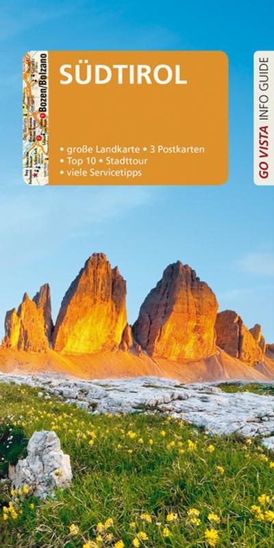 go-vista-reisefuhrer-sudtirol-mit-faltkarte-und-3-postkarten