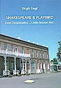 Shakespeare & Playbird