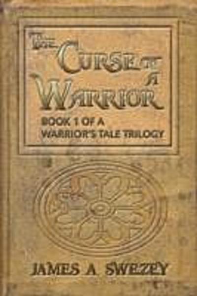 The Curse of a Warrior