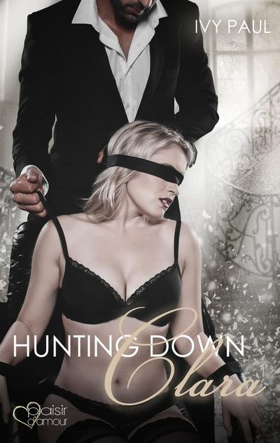 hunting-down-clara