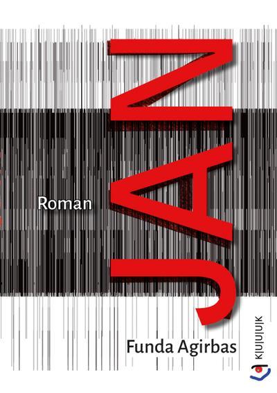 jan-roman
