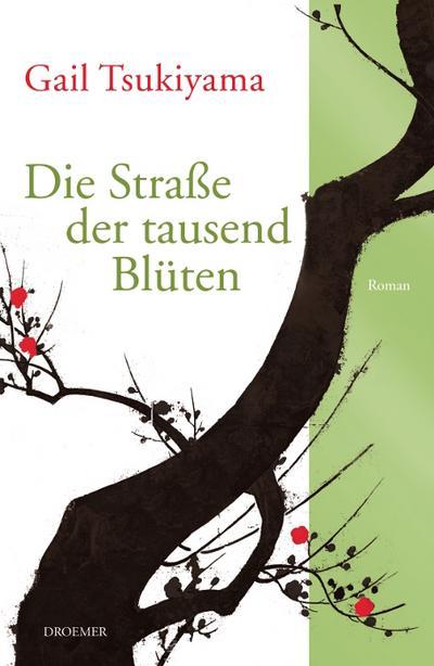 die-stra-e-der-tausend-bluten-roman