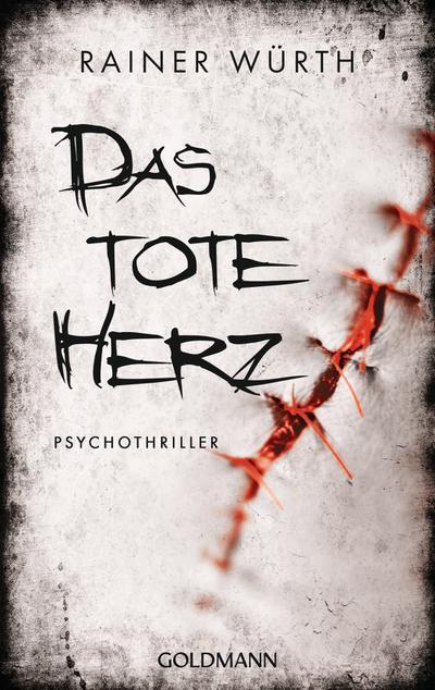das-tote-herz-psychothriller