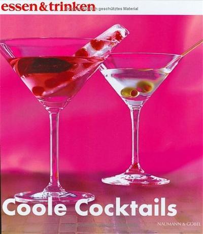 coole-cocktails