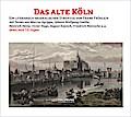 Das alte Köln