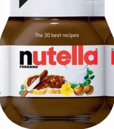 nutella-the-30-best-recipes-cookery-