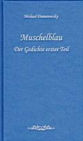 Muschelblau