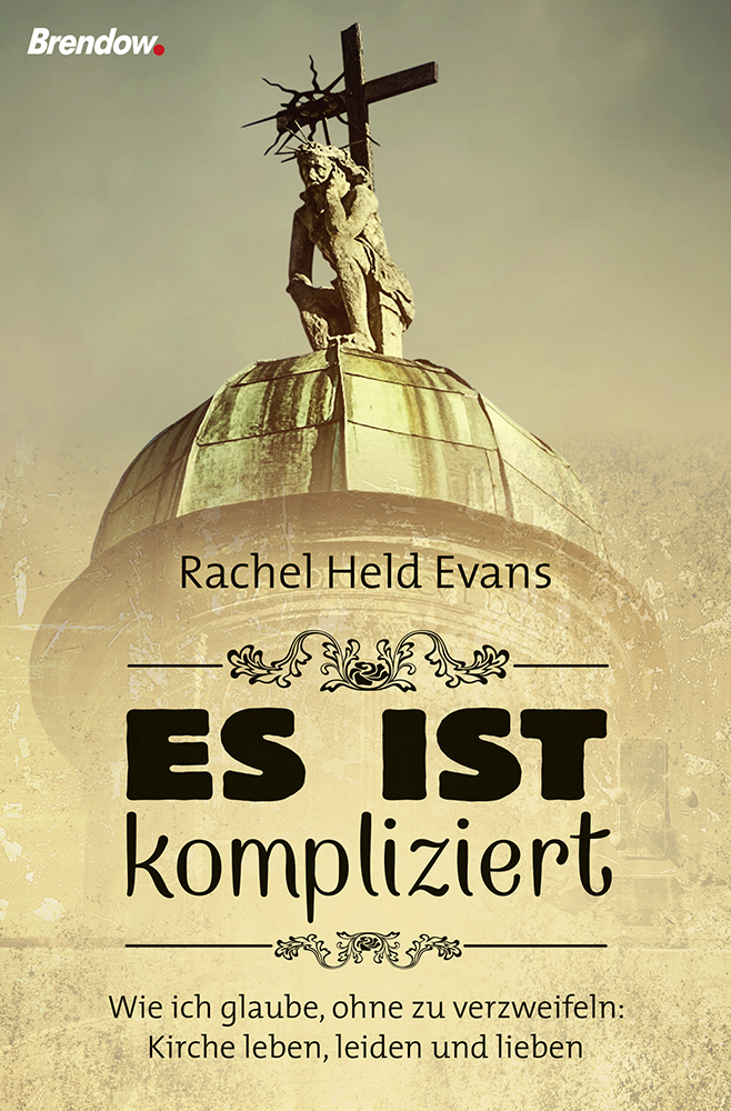 NEU-Es-ist-kompliziert-Rachel-Held-Evans-069047