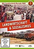Landwirtschaft & Sozialismus