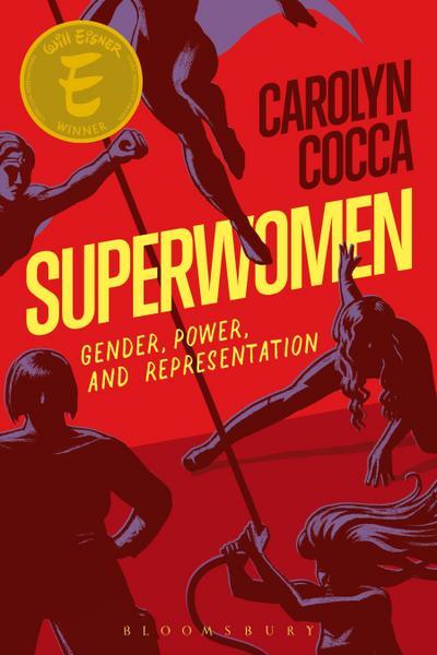 superwomen-gender-power-and-representation