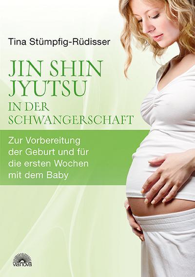 jin-shin-jyutsu-in-der-schwangerschaft-zur-vorbereitung-der-geburt-und-fur-die-ersten-wochen-mit-