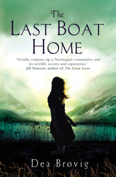 the-last-boat-home
