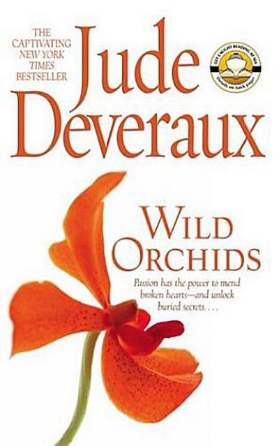 wild-orchids-a-novel