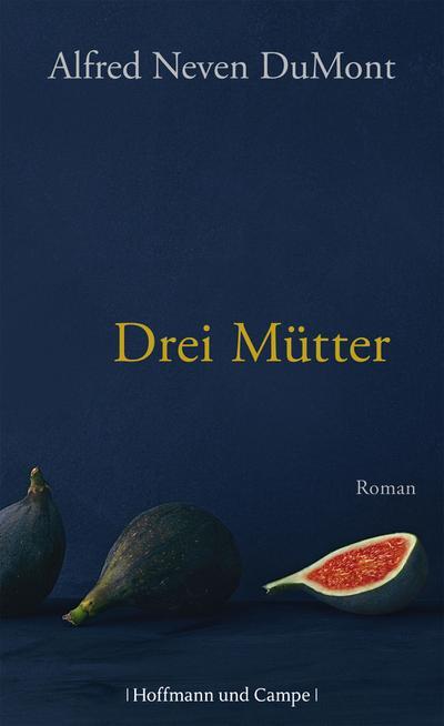 drei-mutter-roman-gesellschaftsromane-