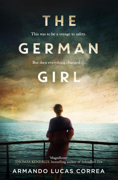 the-german-girl
