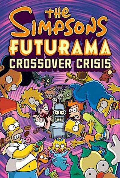 the-simpsons-futurama-crossover-crisis
