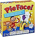 Pie Face (Kinderspiel)