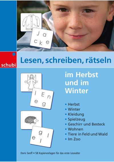 lesen-schreiben-ratseln-leseratsel-und-sprachspiele-lesen-schreiben-ratseln-im-herbst-und-im-