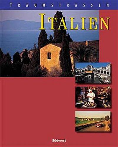 traumstra-en-italien