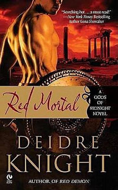red-mortal-a-gods-of-midnight-novel