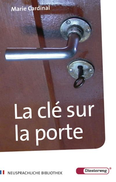 la-cle-sur-la-porte-texte-abrege-presente-dans-une-edition-scolaire-comportant-introduction-gloss