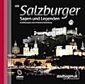Salzburger Sagen und Legenden