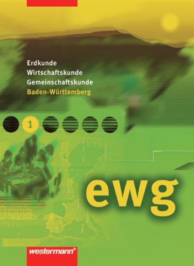 ewg-fur-realschulen-in-baden-wurttemberg-schulerband-1-kl-5-6-