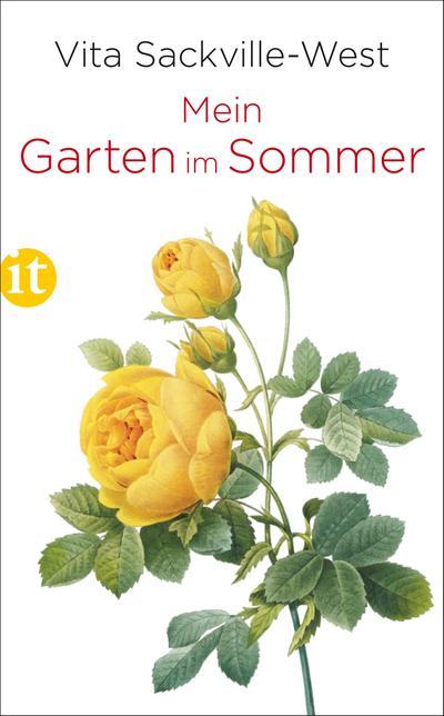mein-garten-im-sommer-insel-taschenbuch-