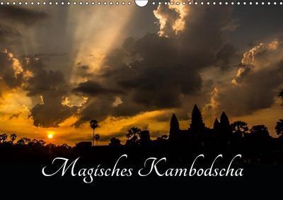 magisches-kambodscha-wandkalender-2019-din-a3-quer-auswahl-verzaubernder-bilder-kambodschas-mona