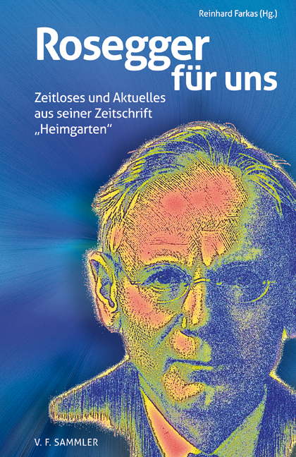 Reinhard-Farkas-Rosegger-fuer-uns-9783853652572