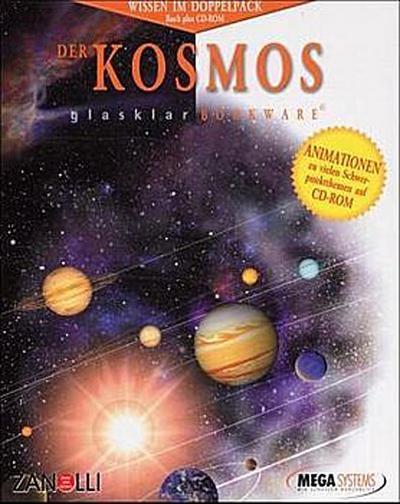 der-kosmos-m-cd-rom