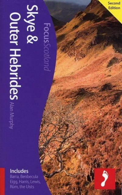 skye-outer-hebrides-footprint-focus-guide-includes-barra-benbecula-eigg-harris-lewis-rum-th