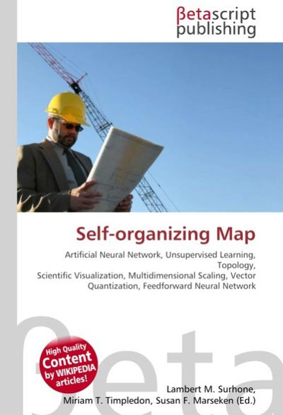 self-organizing-map