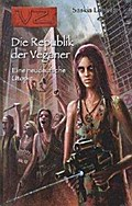Die Republik der Veganer
