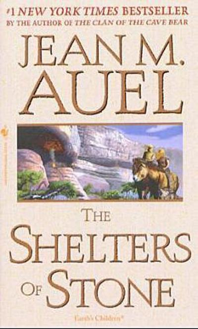the-shelters-of-stone-earth-s-children-5-earth-s-children-coronet-