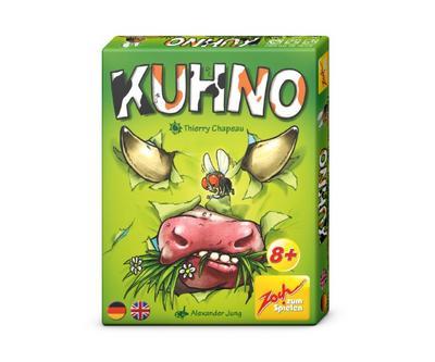 zoch-601105097-kuhno-kartenspiel