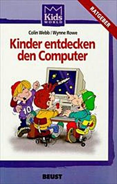 kinder-entdecken-den-computer-praktische-ratschlage-fur-eltern-mit-vor-schulkindern