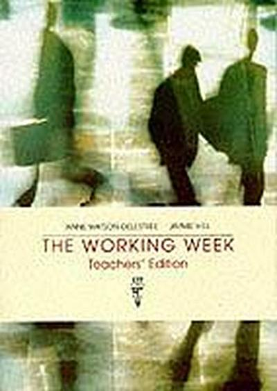 the-working-week-spoken-business-english-with-a-lexical-approach