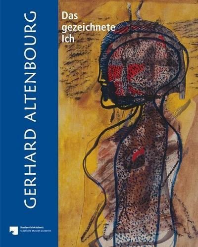 gerhard-altenbourg-das-gezeichnete-ich