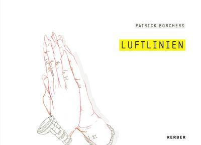 patrick-borchers-luftlinien