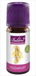 Aroma Yogaduft 10 ml, Duftöl