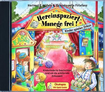 hereinspaziert-manege-frei-1