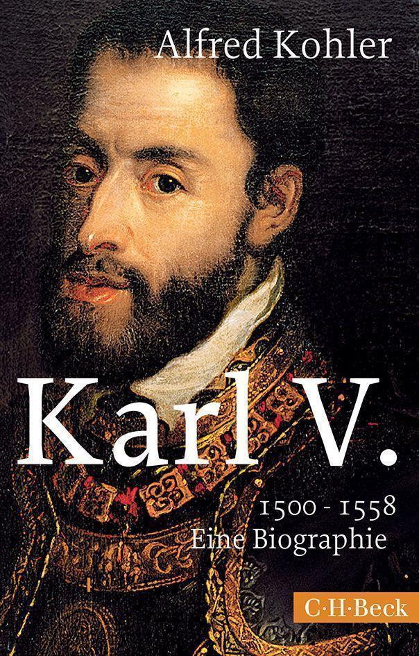 Karl-V-Alfred-Kohler