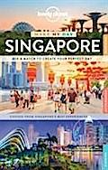 Make My Day Singapore