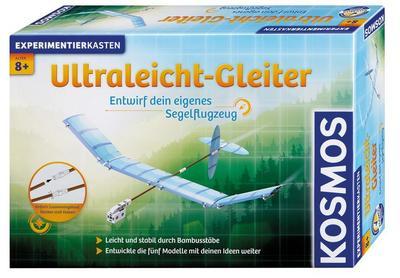 kosmos-620158-ultraleicht-gleiter, 12.54 EUR @ rheinberg