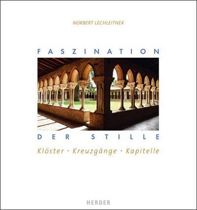 faszination-der-stille-kloster-kreuzgange-kapitelle