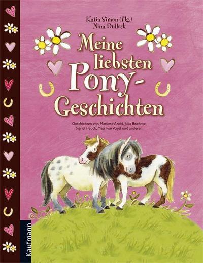 meine-liebsten-pony-geschichten