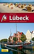 Lübeck MM-City inkl. Travemünde: Reiseführer  ...